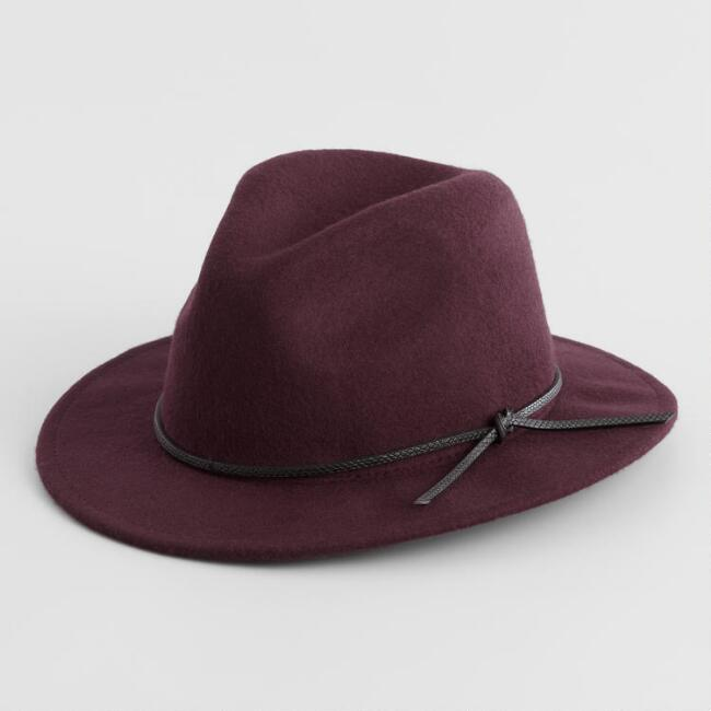 Hats-Accessories-Jewelry   Clothing  1b966afab408
