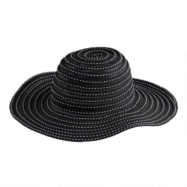 aa576fd16d0 Hats-Accessories-Jewelry   Clothing