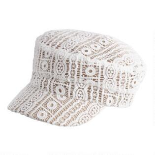 6241f51ad7c Hats-Accessories-Jewelry   Clothing