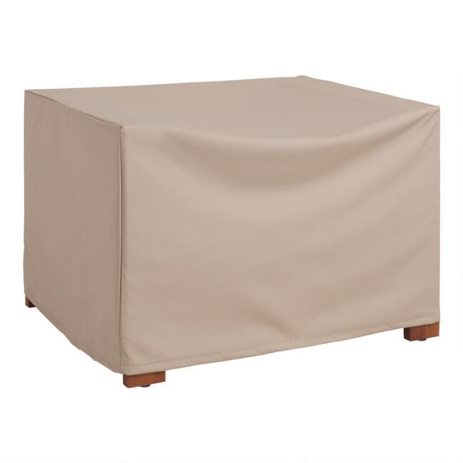 Formentera Outdoor Chair Cover