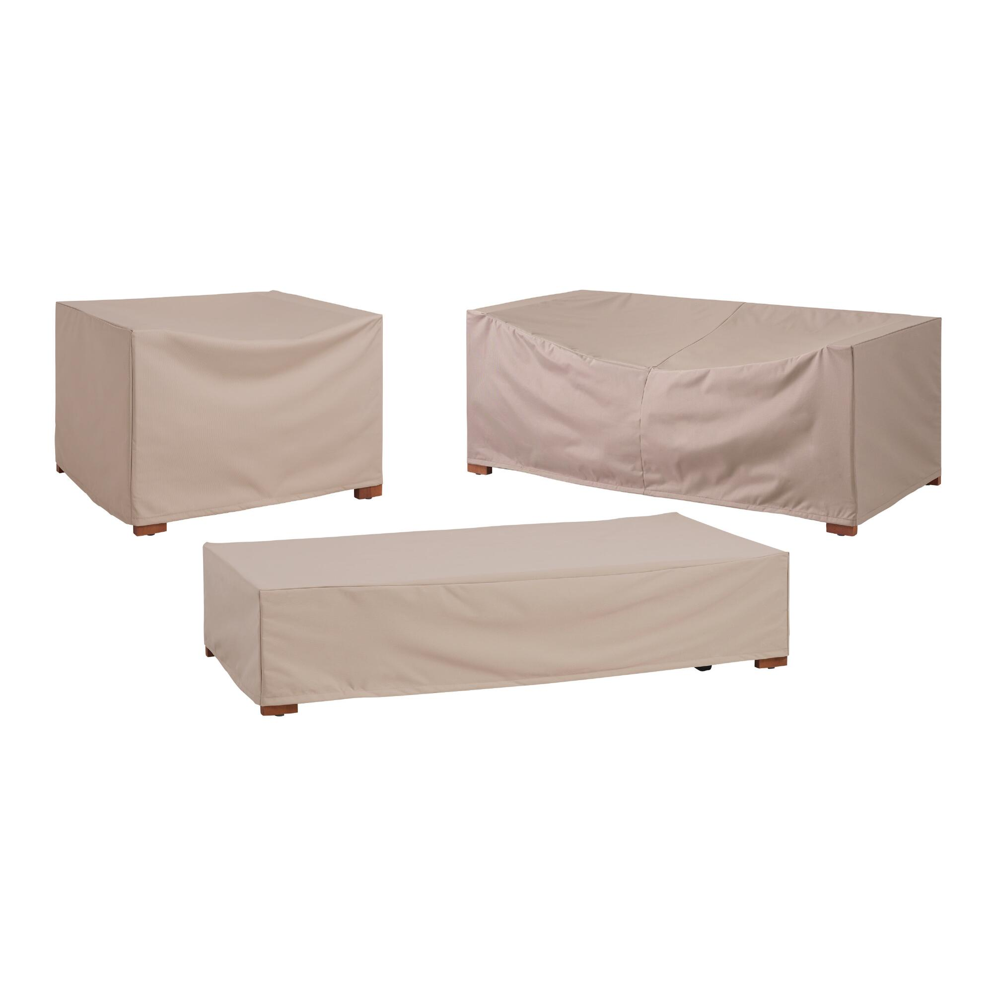 World Market Outdoor Furniture Covers, World Market Outdoor Furniture Covers