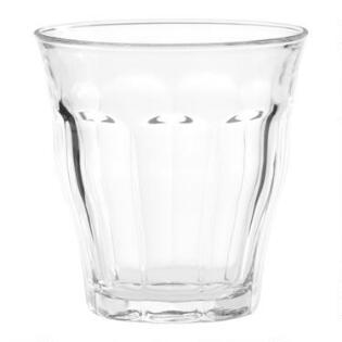 1adfbfcd788c Glasses, Tumblers and Everyday Drinkware | World Market