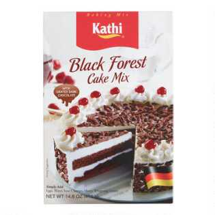 Buy German Food Online | World Market