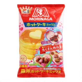 Buy Japanese Food Online | World Market