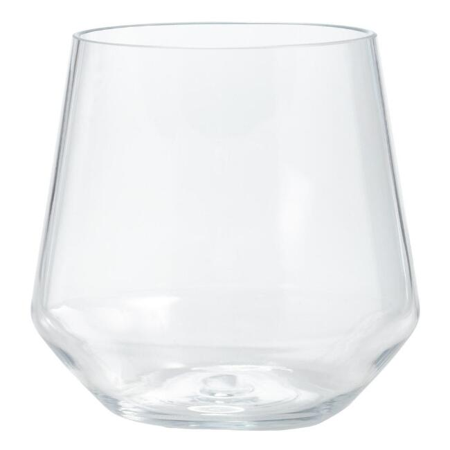 Napa Tritan Tumblers Set of 4