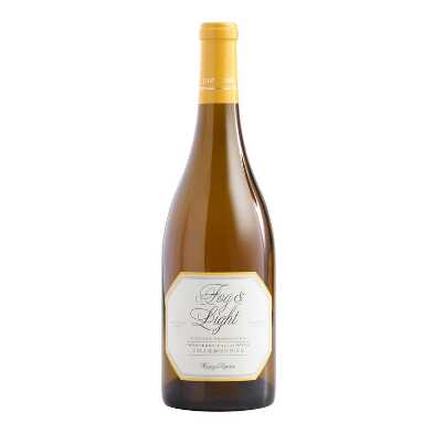 Fog & Light Chardonnay