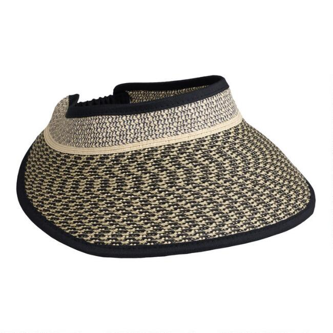 3c379c6bf Hats-Accessories-Jewelry   Clothing
