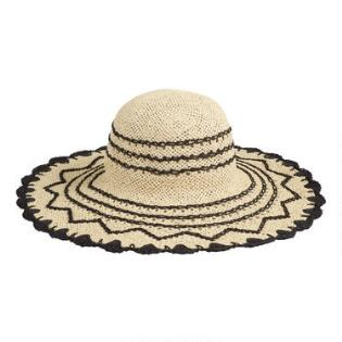7f17eab1 Hats-Accessories-Jewelry & Clothing | World Market