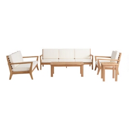 Super Affordable Outdoor Furniture Patio Chairs Wood Tables And Gmtry Best Dining Table And Chair Ideas Images Gmtryco