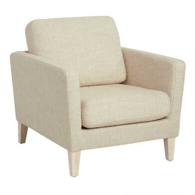 Incredible Accent Living Room Chairs Arm Slipper Chairs World Market Machost Co Dining Chair Design Ideas Machostcouk