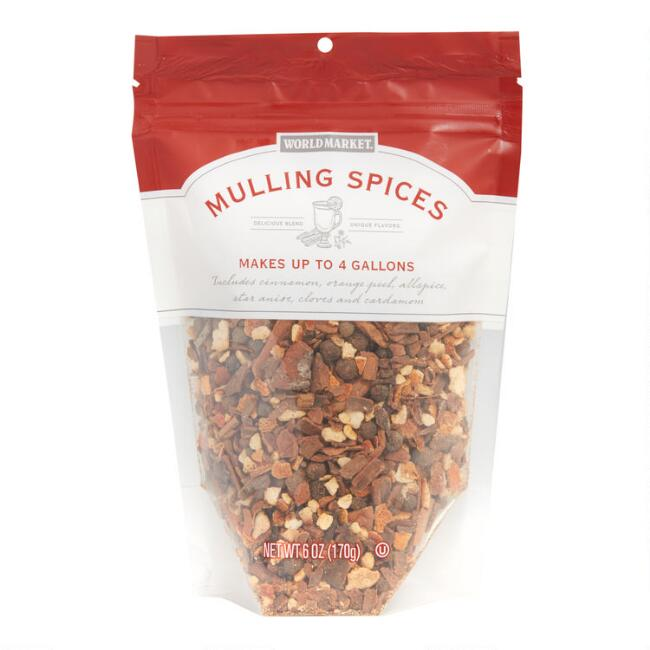 World Market® Mulling Spices
