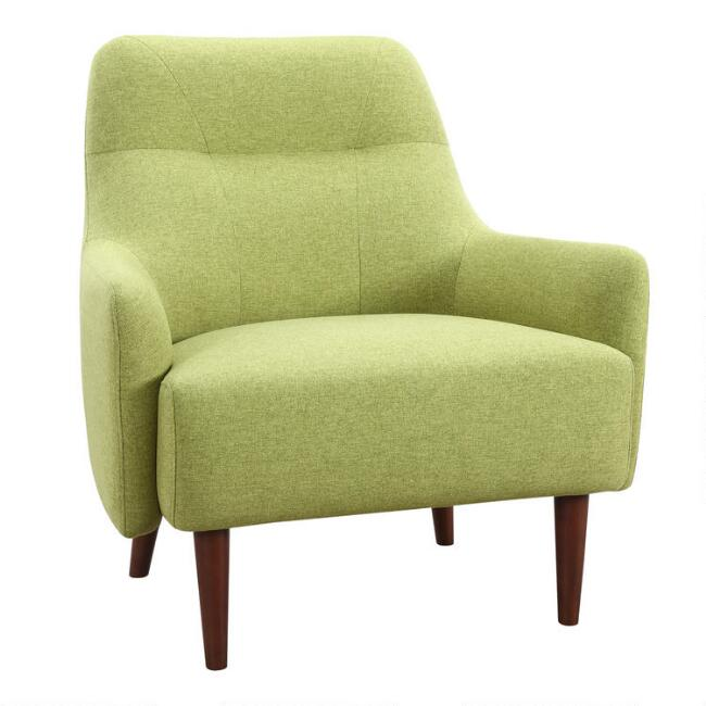 Evan Upholstered Chair