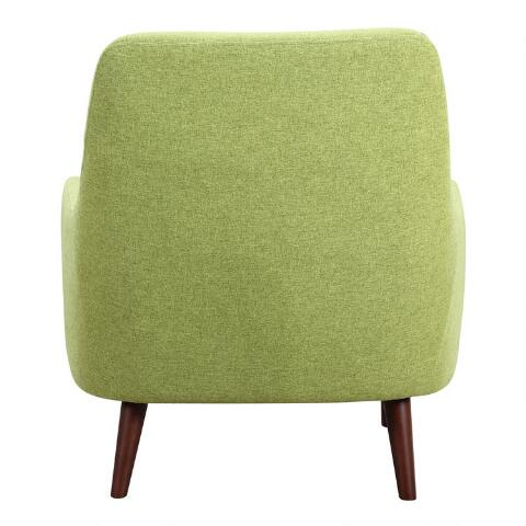 Peachy Evan Upholstered Chair Bralicious Painted Fabric Chair Ideas Braliciousco
