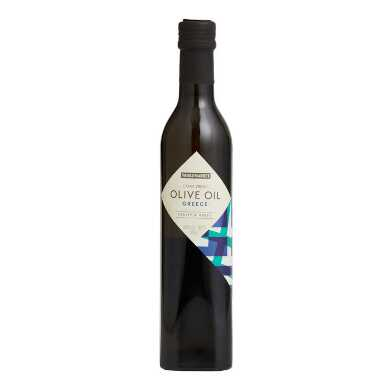 World Market® Greek Extra Virgin Olive Oil