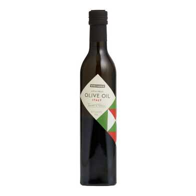 World Market® Italian Extra Virgin Olive Oil