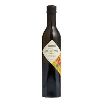 World Market® Spanish Extra Virgin Olive Oil
