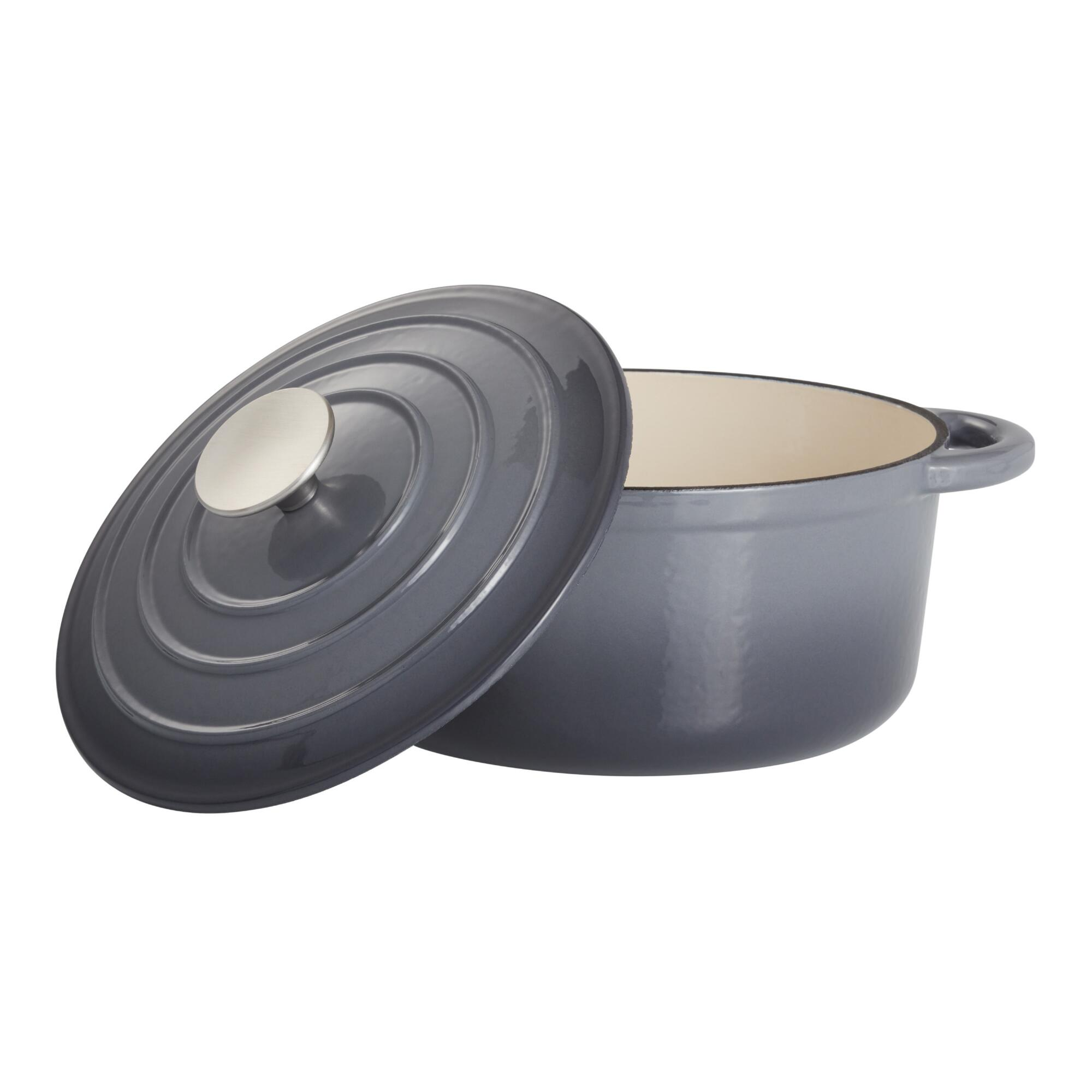 All Cookware