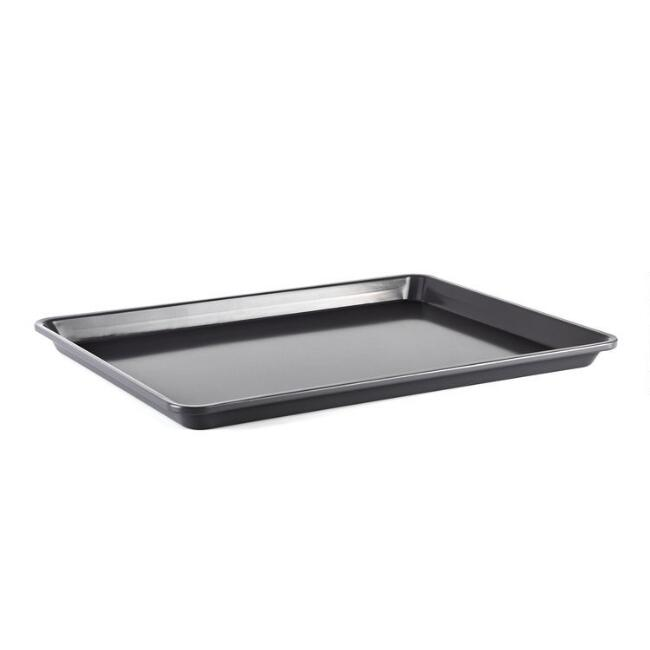 Bakewell Nonstick Half Cookie Sheet