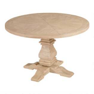 Fine Dining Room Tables Rustic Wood Farmhouse Style World Market Home Interior And Landscaping Pimpapssignezvosmurscom