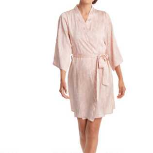 Pajamas and Robes for Women | World Market
