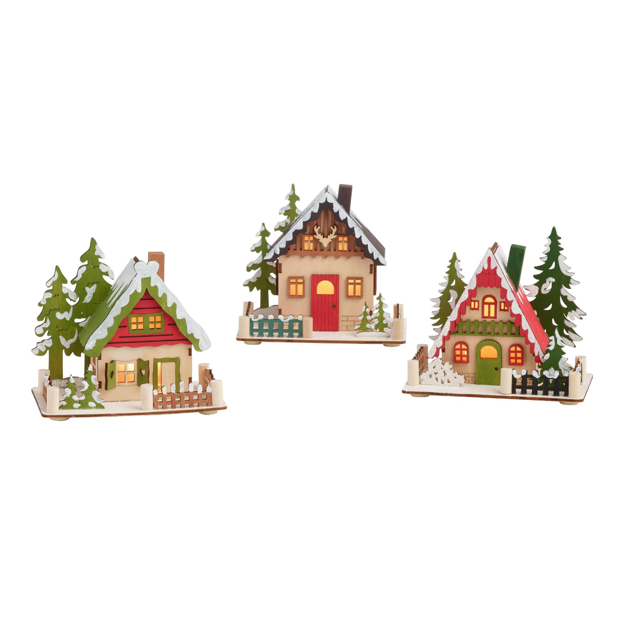 Christmas Home Decor 50% Off ONLINE ONLY!