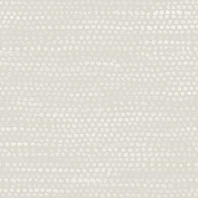 Gray Distressed Organic Dots Peel And Stick Wallpaper