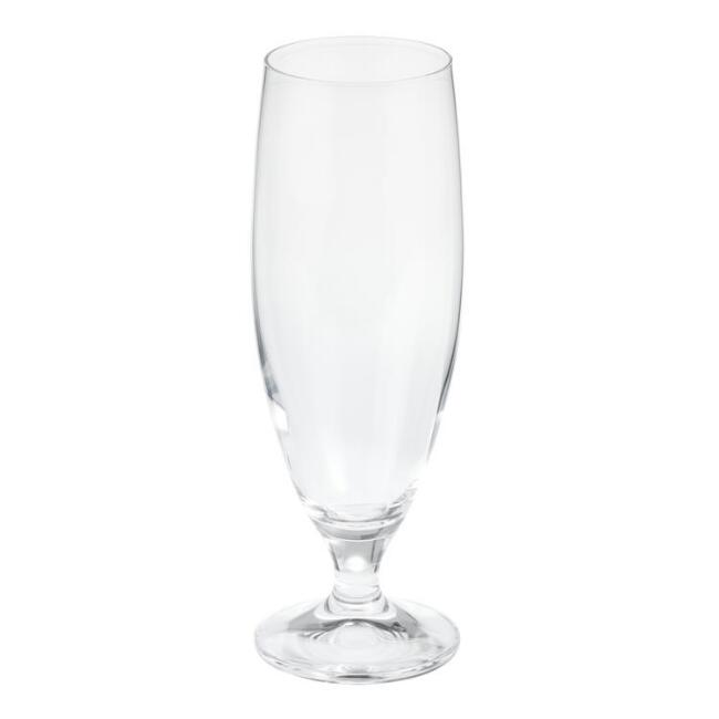 Imperial Beer Glasses Set of 4