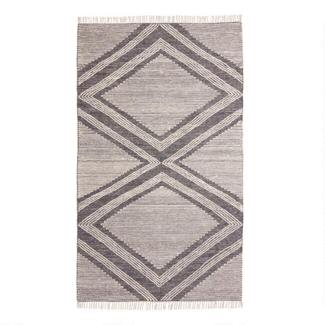 8' X 10' Area Rugs