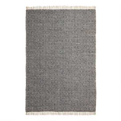 Area Rugs Affordable Large World Market