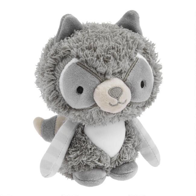 Plush Toys - Up to 50% Off!