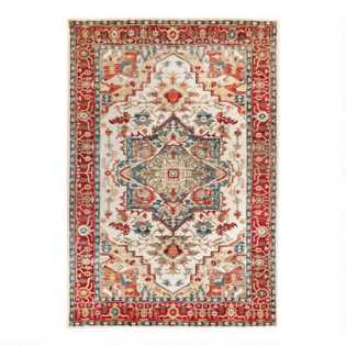 Area Rugs - Affordable Large Rugs | World Market