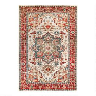 0100671b59 Area Rugs - Affordable Large Rugs | World Market