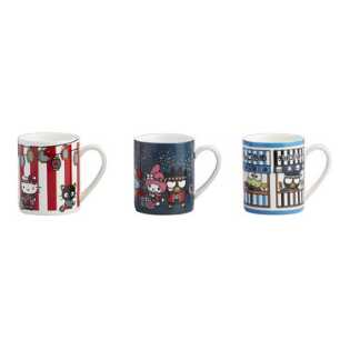 ca4902cad2a Coffee Mugs - Teacups, Unique Coffee Mugs | World Market
