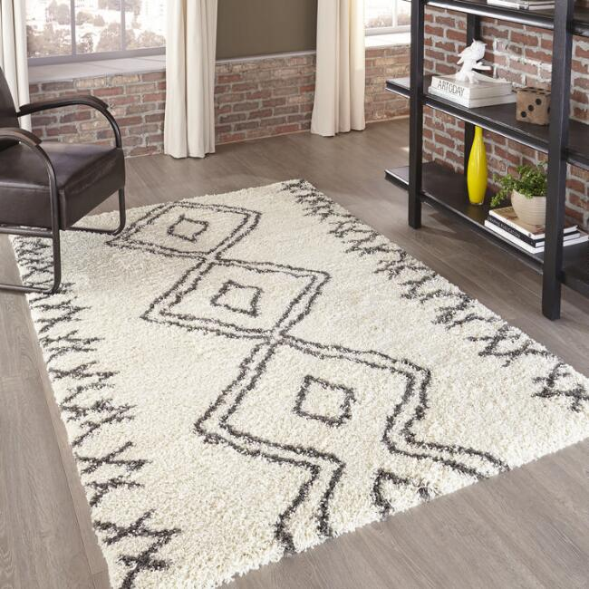 6 Area Rug Ideas To Keep You Warm This Winter