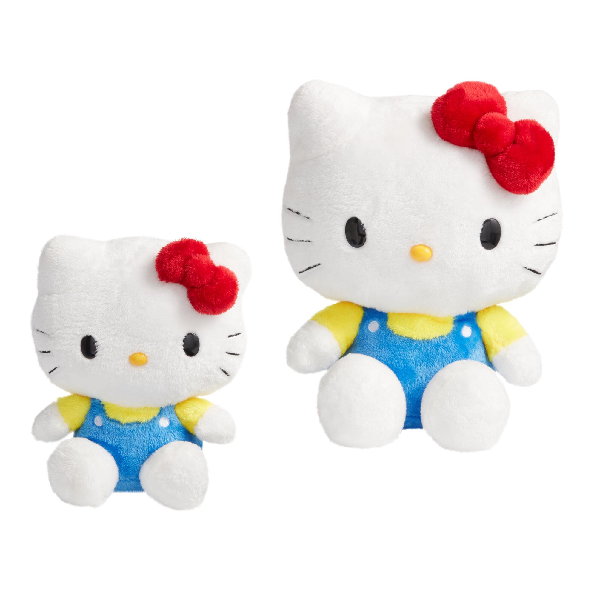Hello Kitty - Up to 30% Off!