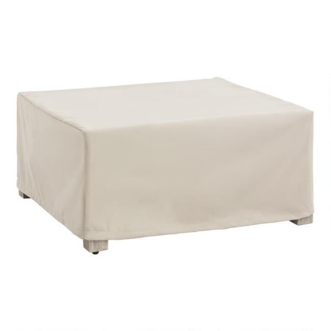 Marciana Outdoor Side Table Cover