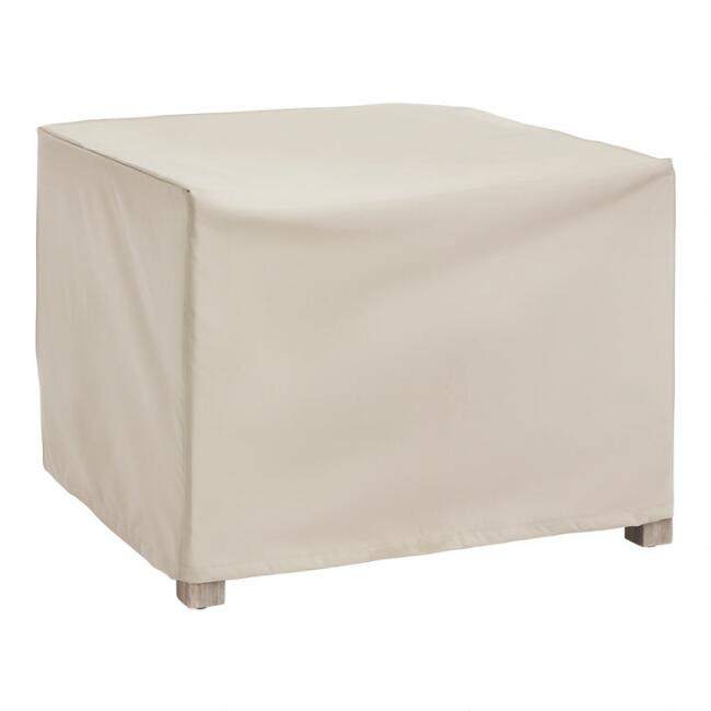 Marciana Outdoor Chair Cover