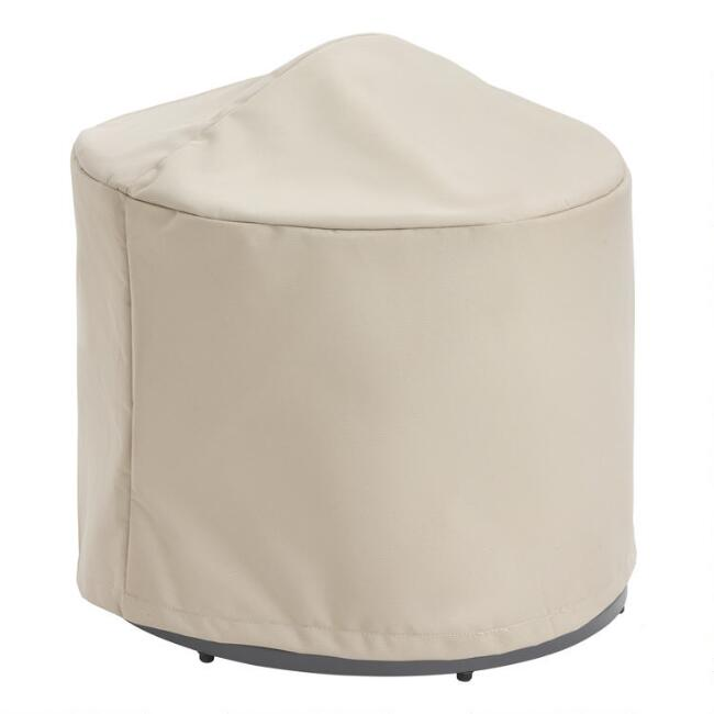 Alicante Outdoor Nesting Tables Cover