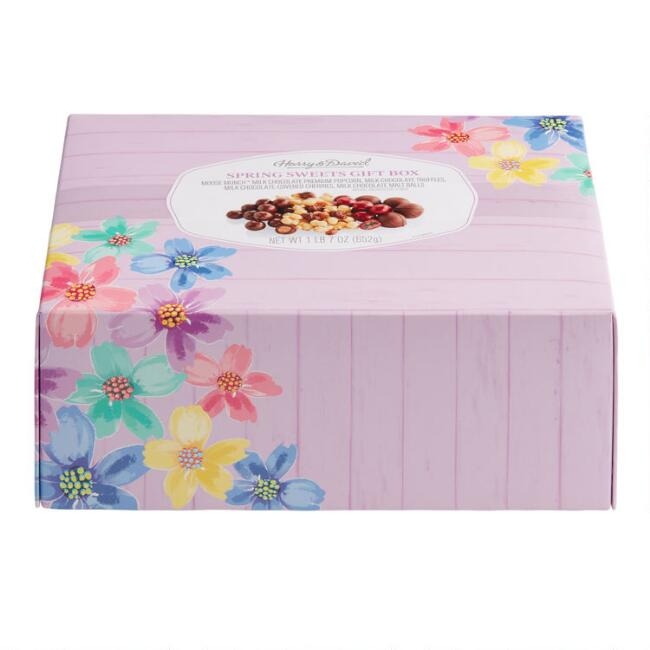 Harry & David Sweets Spring Gift Box