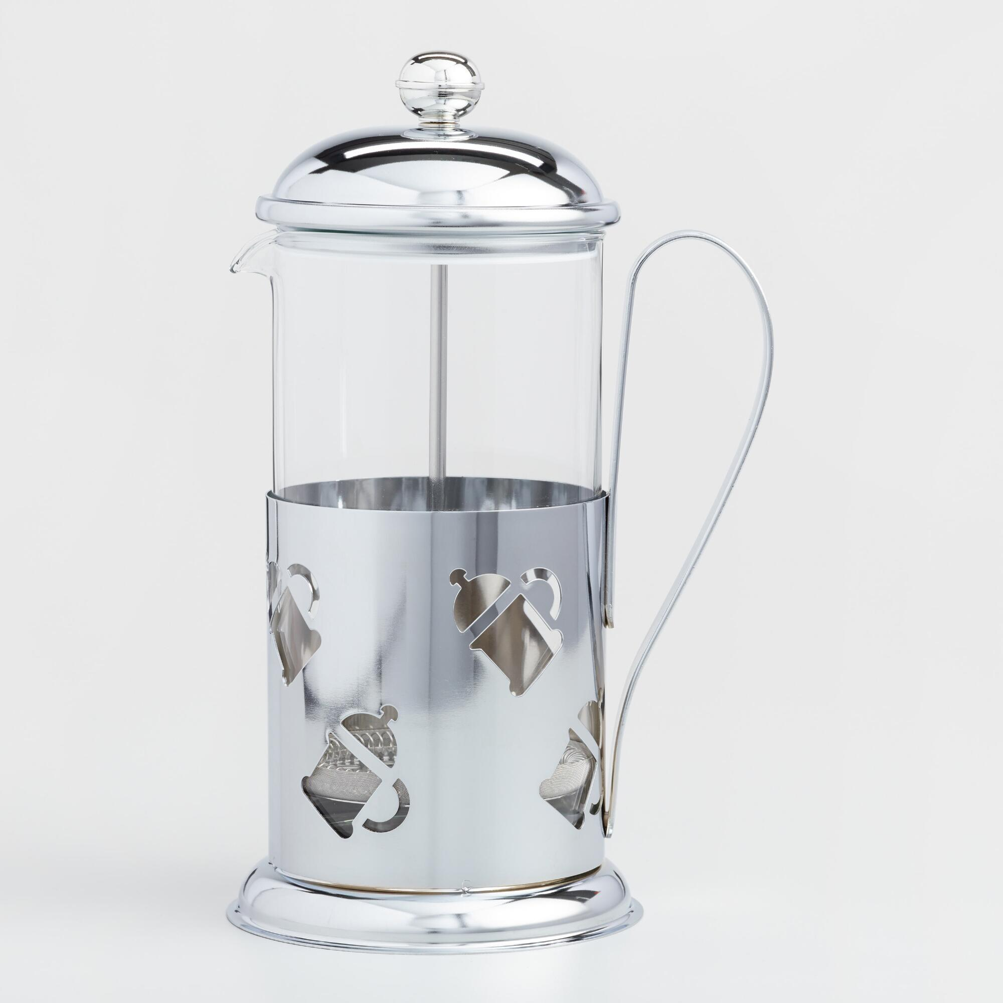 Bed bath beyond french press - Bed Bath Beyond French Press 42