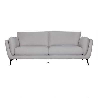 Oat Fletcher Sofa