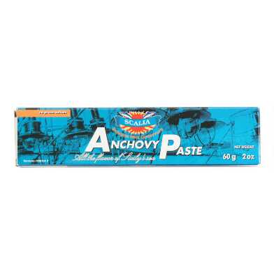 Scalia Anchovy Paste