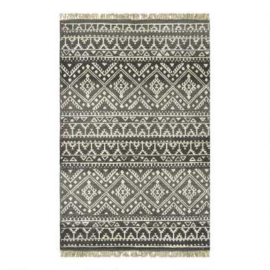 6'x9' Area Rugs