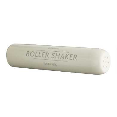 Mason Cash Innovative Kitchen Roller Shaker