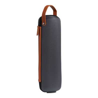 Rabbit Insulated Wine Tote with Handle