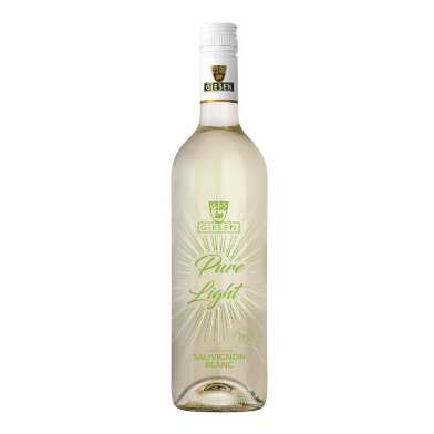 Giesen Pure Light Sauvignon Blanc