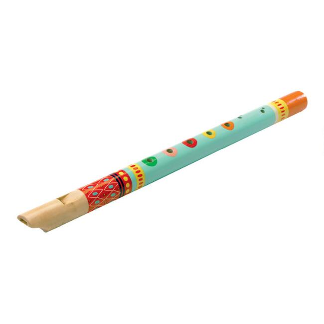 Djeco Animambo Flute Musical Toy